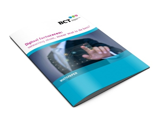 White Paper: Digitaal Factureren