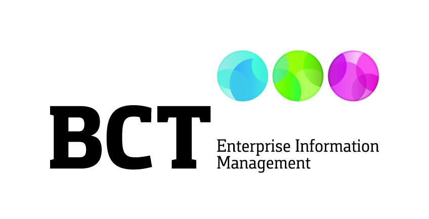 BCT-Logo FC