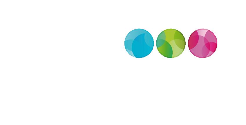 BCT-Logo RGB diapositief