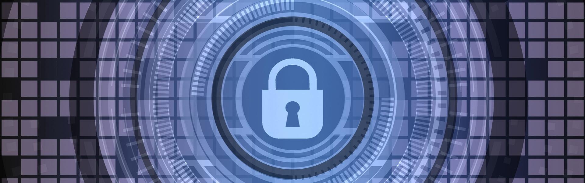 Personenbezogene Daten Anonymisieren