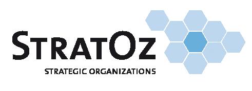 StratOz GmbH