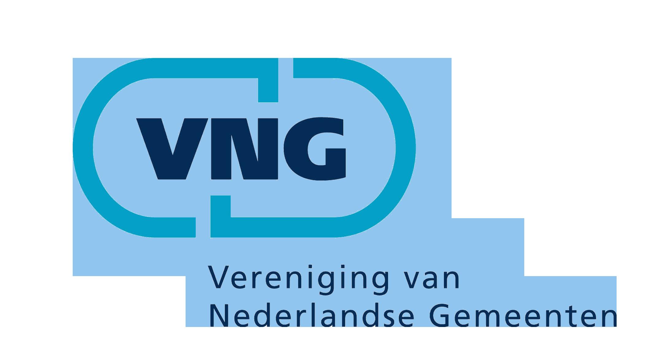 Samenwerking met VNG Realisatie