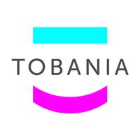 Tobania