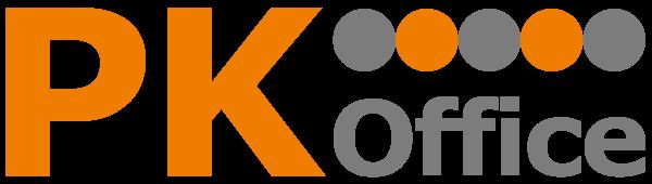 PK Office GmbH