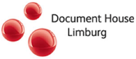 Document House Limburg