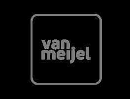 Van Meijel