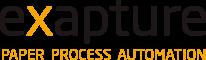 exapture GmbH