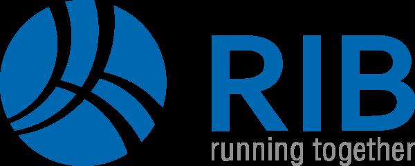 RIB Software