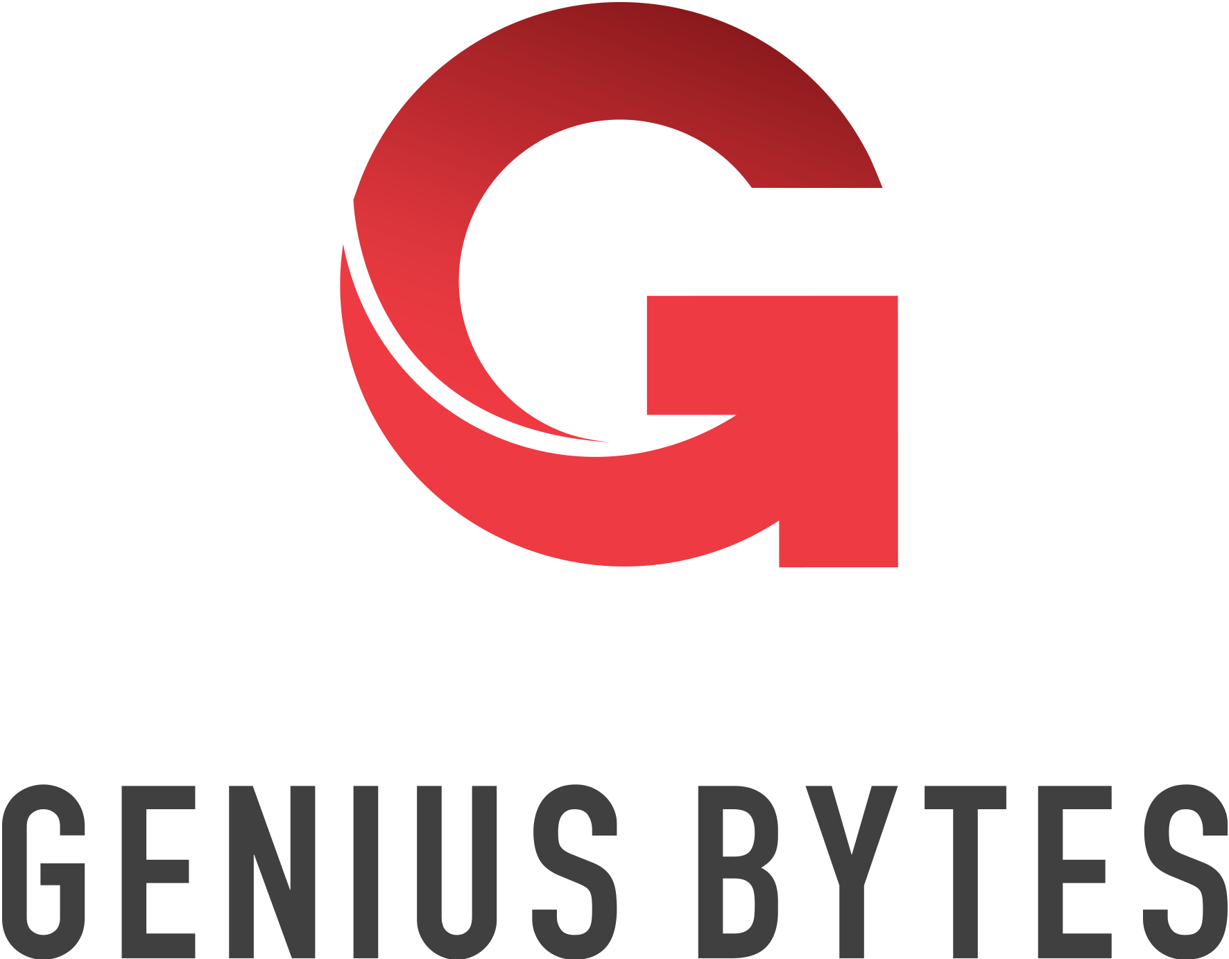 Genius Bytes Software Solutions GmbH