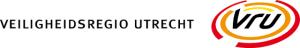 Veiligheidsregio Utrecht - VRU
