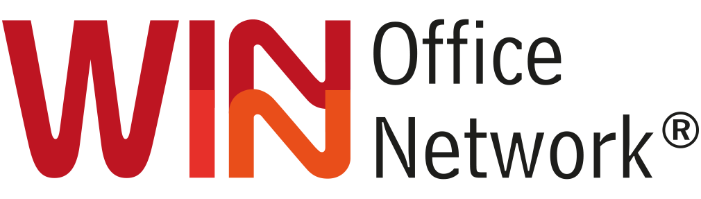 winwin Office Network