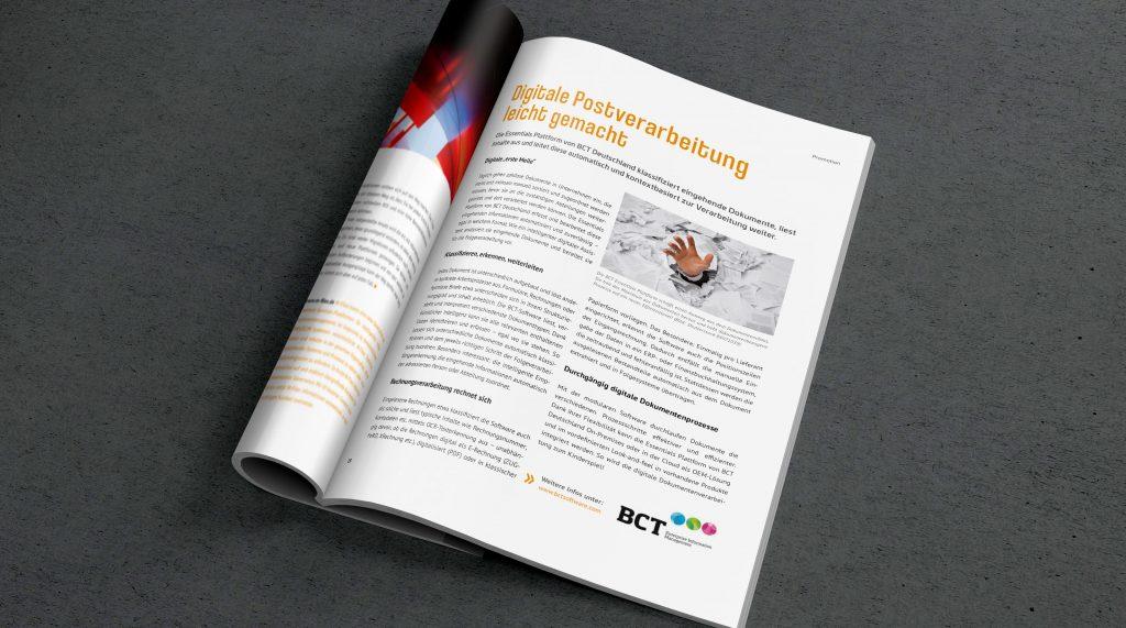 DOK.magazin Mai 2021