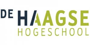 De Haagse Hogeschool dms rma corsa