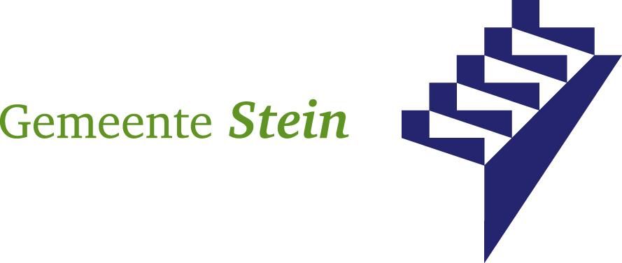 logo Stein
